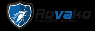 Rovako Plaagdierbeheersing